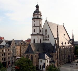 thomaskirche leipzig2