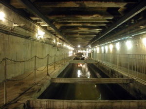 paris sewer 3