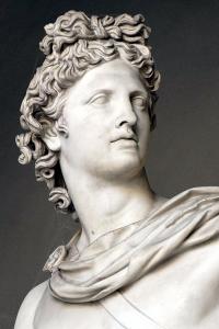 Belvedere Apollo
