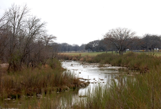 lbj ranch pedernales river