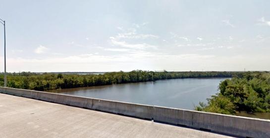 sabine river 2
