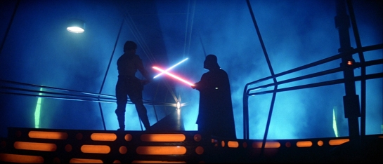empire strikes back 1