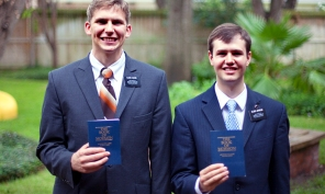 Image result for jehovah witness
