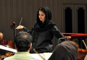 conductor 14 muslim