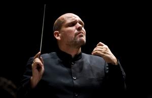 conductor 5 bert hulselmans