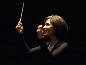 conductor 7