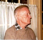 George Yelverton
