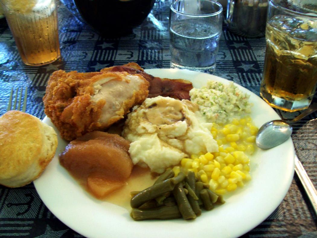 shatley meal