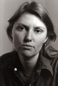 Crawford 1977 copy