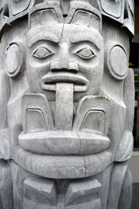 ketchikan totem 2 copy