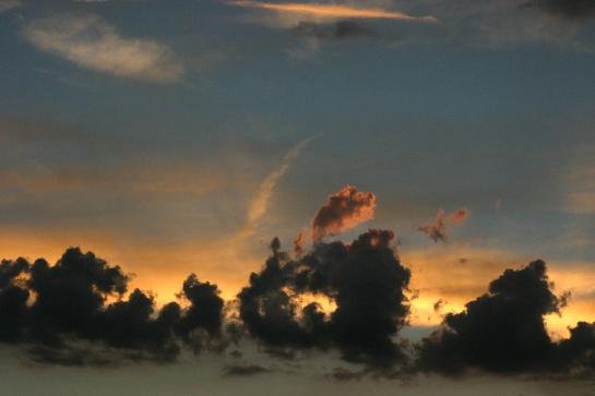 cloud30