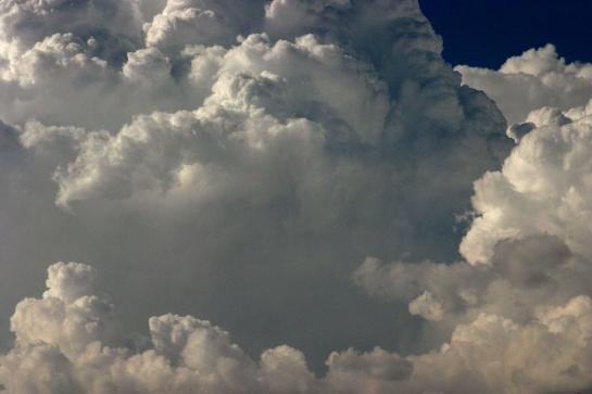 cloud38