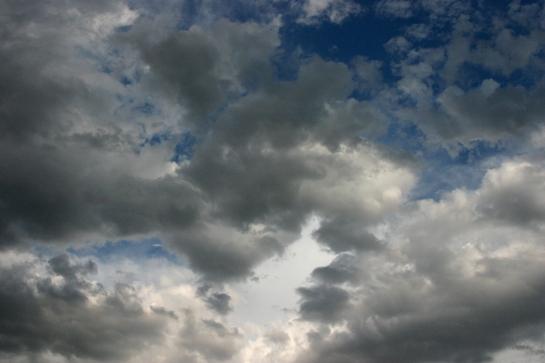 cloud43