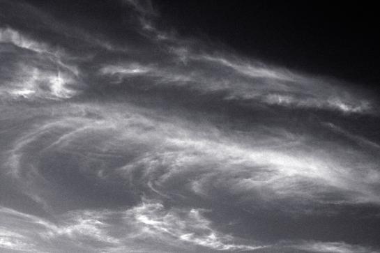 clouds116