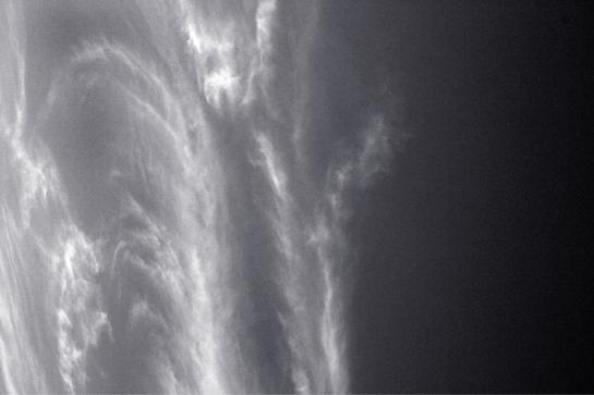 clouds119