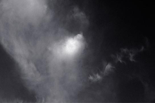 clouds129