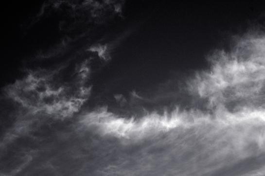 clouds134