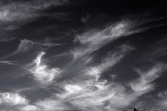 clouds139