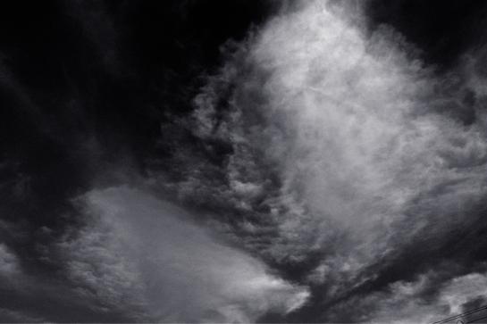 clouds142