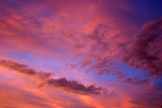 color sky 01