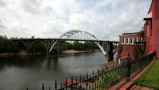 edmund pettus bridge