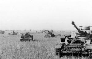 kursk battle 2