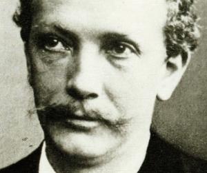 Strauss I