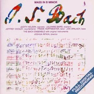 rifkin cd cover