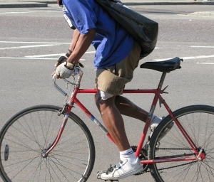 bike messenger 2