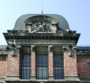 jardin natural history facade
