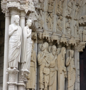 statues 2