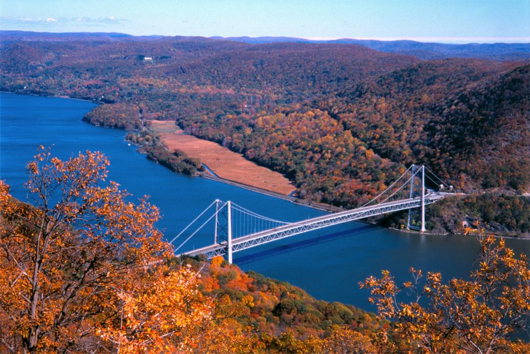 Bear Mountain Bridge for blog copy
