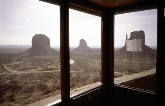 Monument valley windows 2