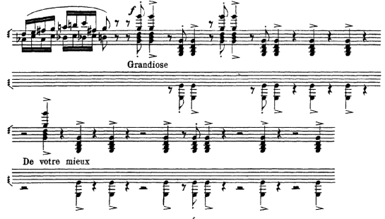Satie embryons deseches 1