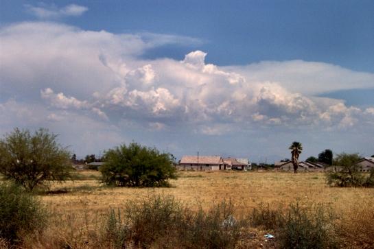 South Phoenix