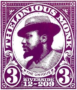 monk stamp