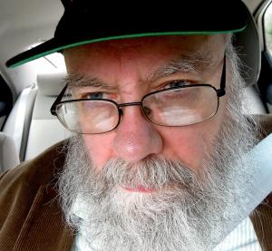 RW at 67