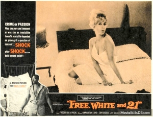 free-white-and-21-2