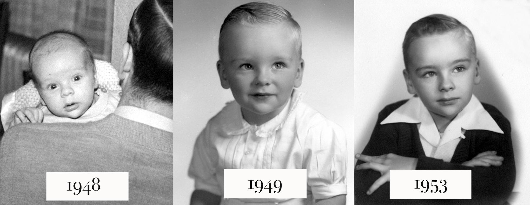 1948-1949-1953