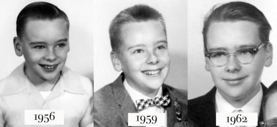 1956-1959-1962