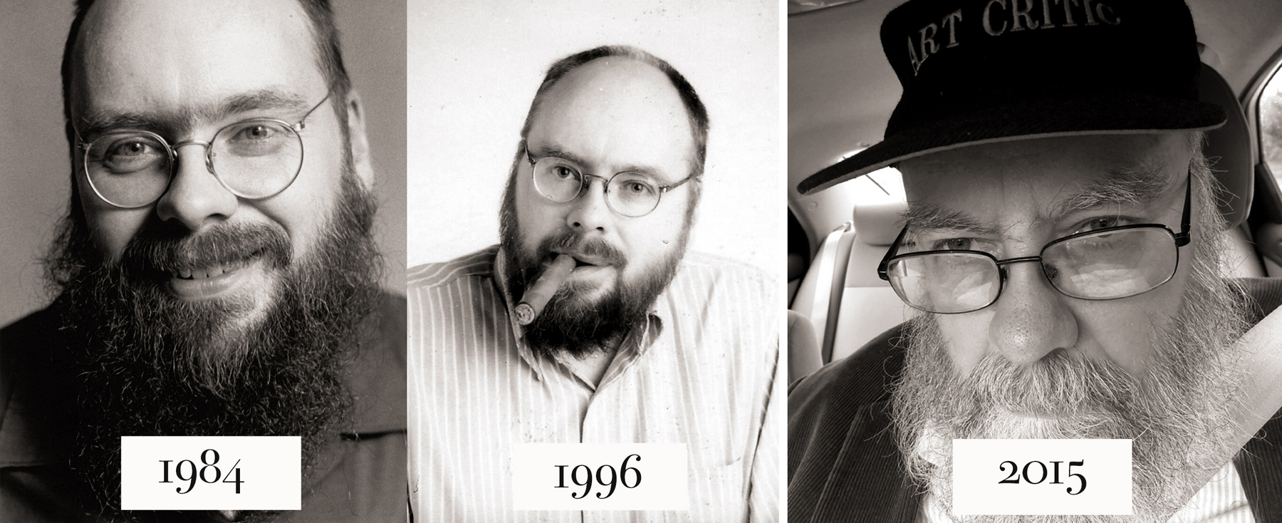 1984-1996-2015