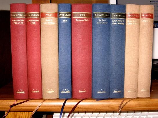 library-of-america-shelf