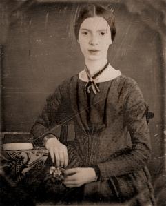 emily-dickinson-daguerreotype