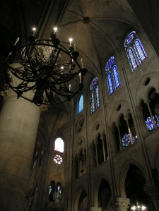 nd-chandelier-2