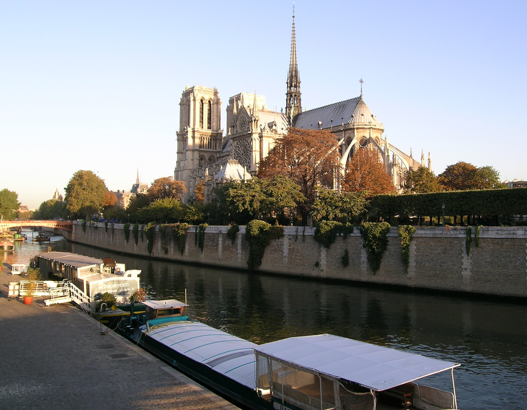 nd-from-the-seine