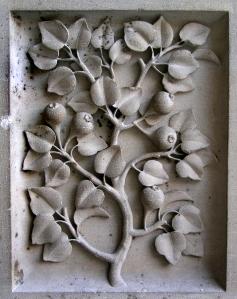 nd-fruiting-branch-sculpture