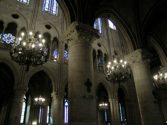 nd-nave-and-clerestory-2