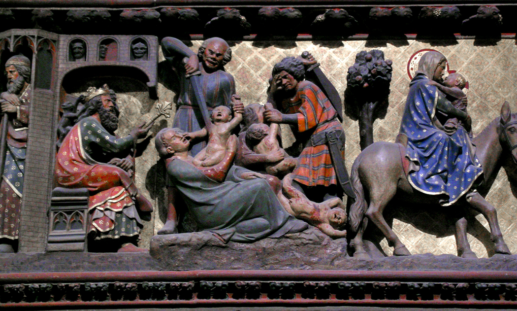 nd-rood-screen-slaughter-of-innocents-2