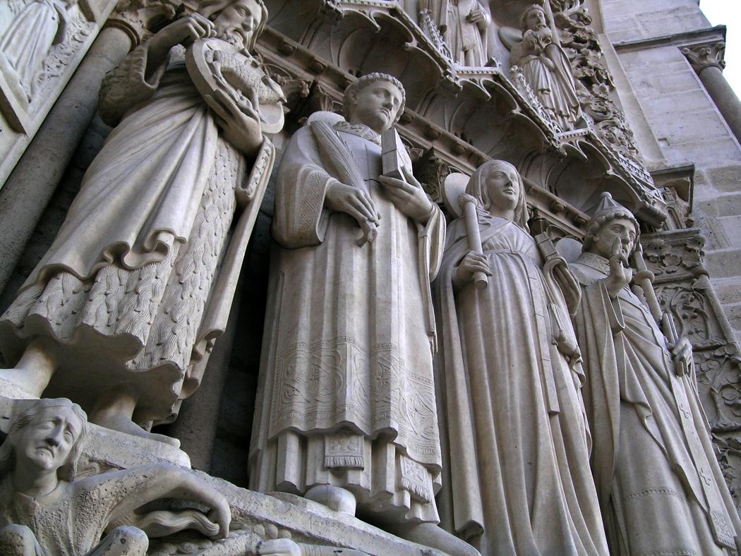 nd-saints