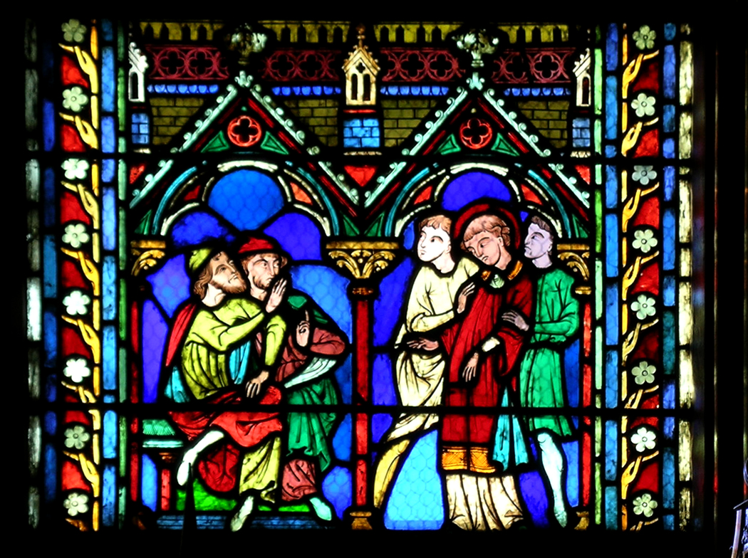 nd-stained-glass-panel